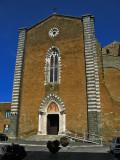 Chiesa di San Domenico8887