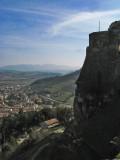 The Fortezza Albornoz8908