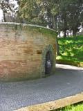 Exit, Pozzo di San Patrizio8912