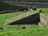 Tempio Etrusco del Belvedere8924