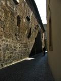 Via Beato Angelico8941