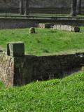 Tempio Etrusco del Belvedere8925