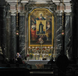 Santa Maria Sopra Minerva1113
