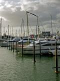 Sail Harbor