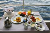 Breakfast for One