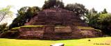Mayan Temple 2