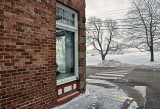 Small shop in Annapolis Royal