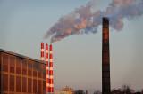 Cloud factory 2