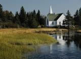Emmanuel United Church