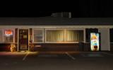 MidValley Motel