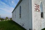 Kempt Shore Church