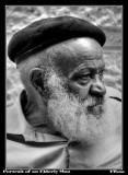 Portrait of an Elderly Man.jpg