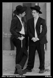 The Yeshiva Students.jpg