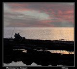 Romance at Sunset.jpg