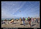Saturday at Tel Aviv Port.jpg