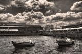 Tel Aviv Port.jpg