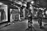 The Night Riders.jpg