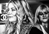 Two Blondes.jpg