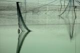 Fishermans Net.jpg