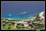 A resort at Elanta