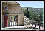 Knossis Palace 1.jpg