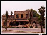 Old Train Station on Border of Tel Aviv and Jaffa.jpg