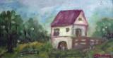 Casa paznicului