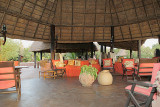 Mandina Lodges Bantaba