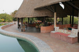 Mandina Lodges Bantaba  & Swimming Pool