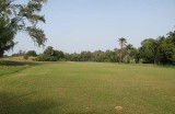 Fajara Golf Course