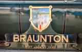 Braunton Nameplate.jpg