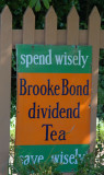 Brooke Bond Dividend Tea.jpg