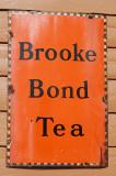 Brooke Bond Tea.jpg
