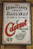 Castrol Oil.jpg