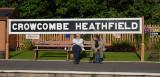 Crowcombe Heathfield.jpg