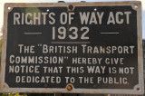 Rights of Way.jpg