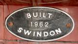 Swindon 1962.jpg
