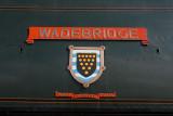 Wadebridge.jpg