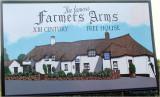 Farmers Arms.