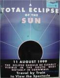 Total Eclipse.