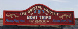 The Bristol Packet.