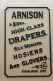 Arnison and Sons