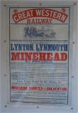 Great Western Railway - June 1902.