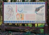 Drefelin Sign.