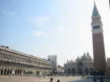 Venise 59.JPG