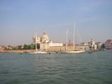 Venise 10.jpg