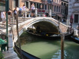 Venise 100.jpg