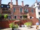 Venise 133.jpg