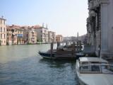 Venise 138.jpg