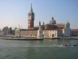 Venise 14.jpg